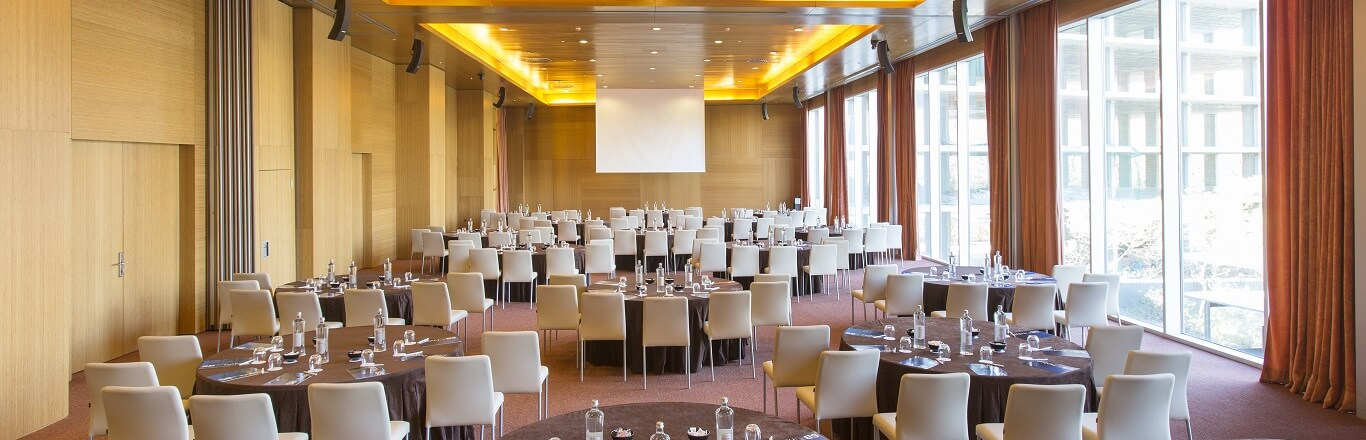 Hotel Events Barcelone