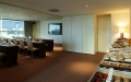 Hotel SB Diagonal Zero | Business