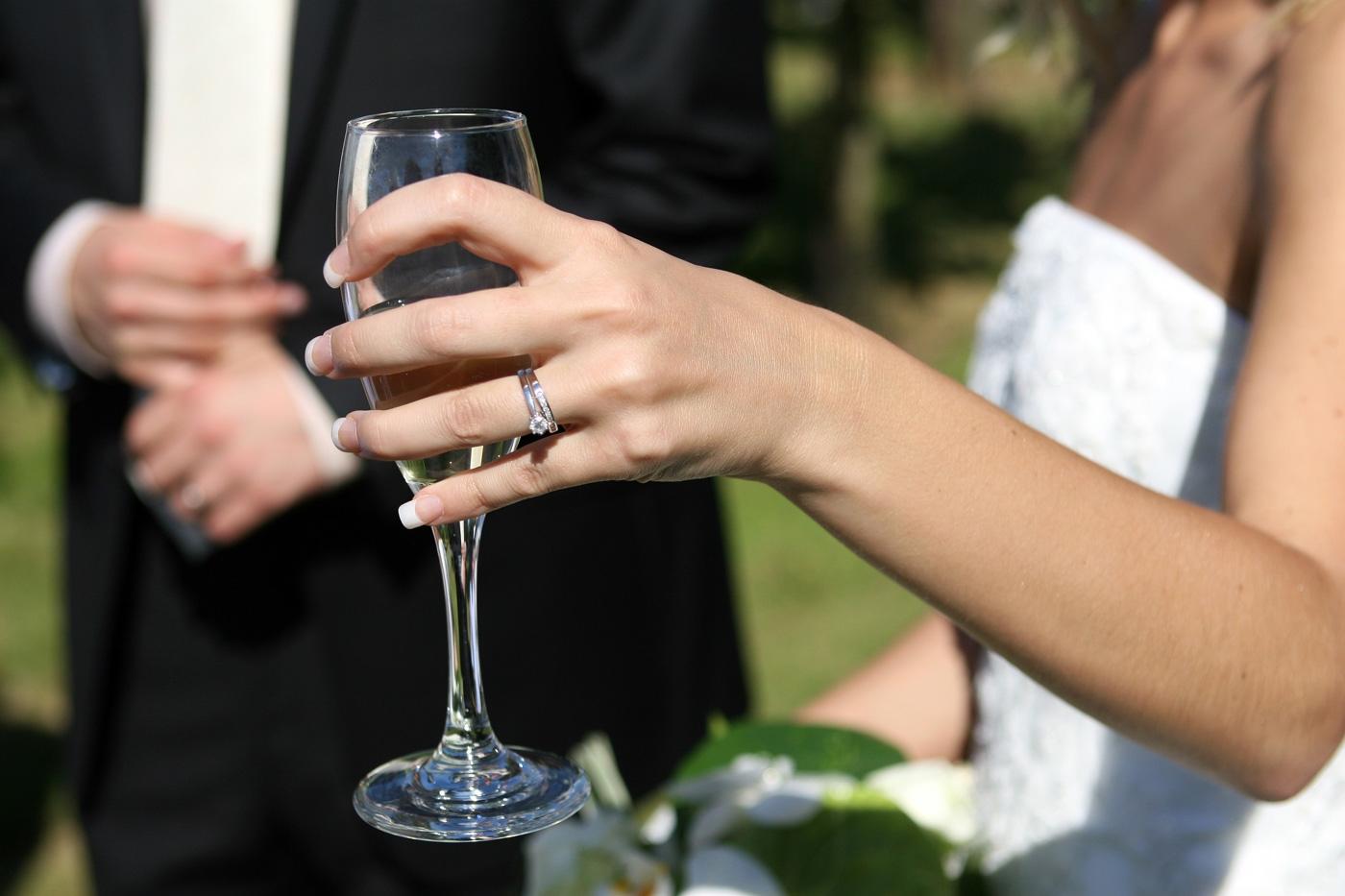 Hotel SB Diagonal Zero | Servicios de boda