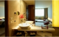 Hotel SB Diagonal Zero | Family room