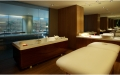 Hotel SB Diagonal Zero | Le camere executive con vista e Spa