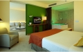 Hotel SB Diagonal Zero | Suite Sea View