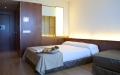 Hotel SB Diagonal Zero | Habitación Triple