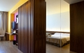Hotel SB Diagonal Zero | Triple Room