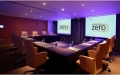 salas7Hotel SB Diagonal Zero | Meeting and events