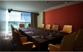 salas9Hotel SB Diagonal Zero | Meeting ed eventi
