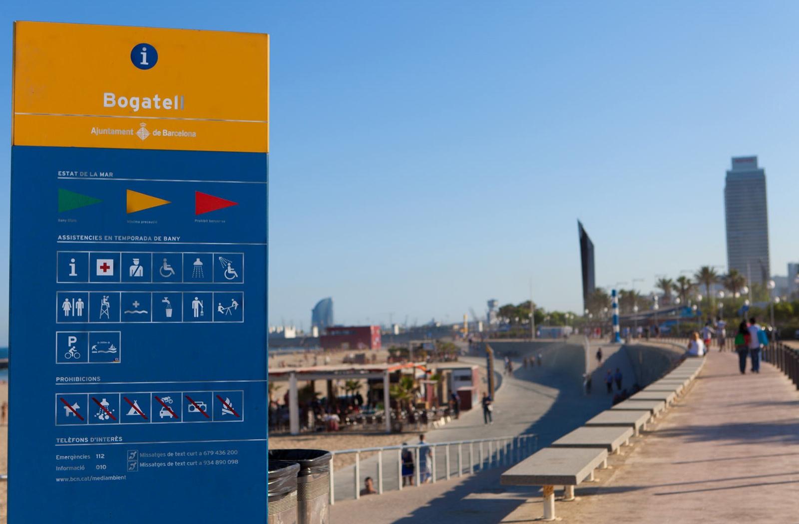 Hotel SB Diagonal Zero | Playas