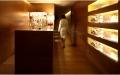 Hotel SB Diagonal Zero Barcelona Sauna
