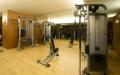 Hotel SB Diagonal Zero | Spazio Wellness
