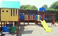 Hotel SB BCN Events |  Playground